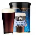 Mr Beer Winter Dark Ale