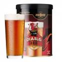 Mr Beer Diablo IPA