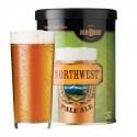 Mr Beer North West Pale Ale