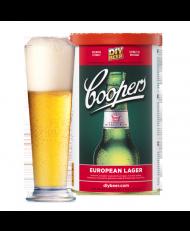 European Lager (1.7kg)