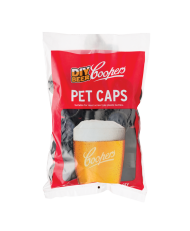 Coopers PET Beer Bottle Caps (Qty 24)